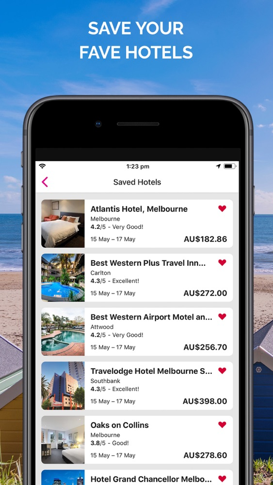 Lastminute Hotels Flights App For Iphone Free Download Lastminute Hotels Flights For Ipad Iphone At Apppure