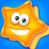 最初のオブジェクトのパズル – 子供や幼児のためのパズル - iPadアプリ