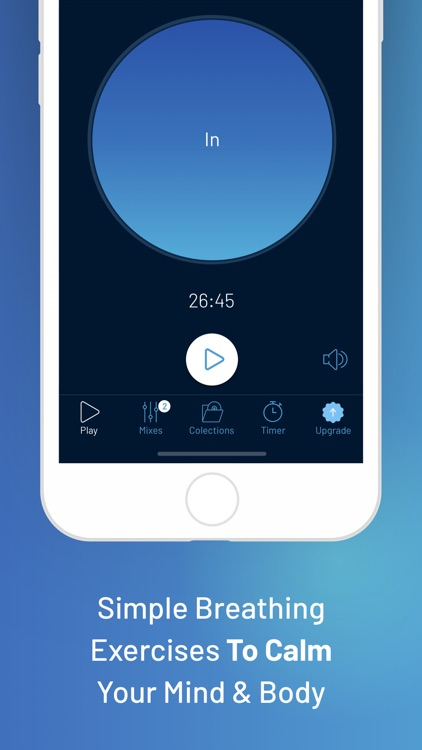 Better Sleep: Relaxing Music screenshot-3