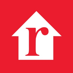 Realtor.com Real Estate Search App Reviews, Free Download