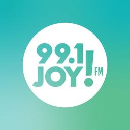 99.1 JOY FM – St. Louis