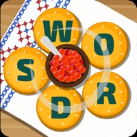 Codes for Word Search Crossword Hack
