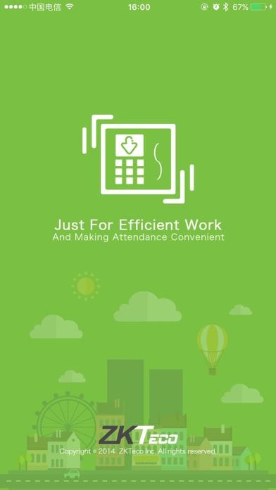 TA Assistant | App Price Drops