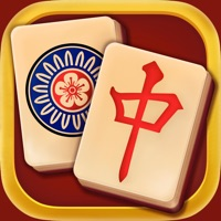 Codes for Mahjong Solitaire Puzzles Hack