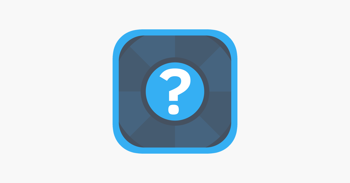 Mega Quiz - Game of Questions on the App Store