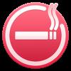 Smokefree - Rauchfrei - noidentity gmbh