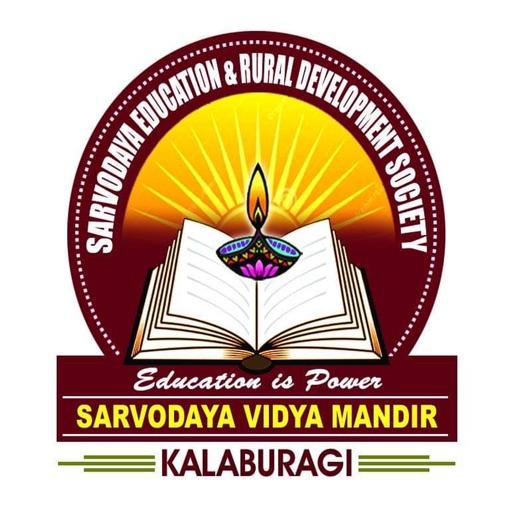 Sarvodaya Vidya Mandir