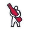 Wine.com - Wine.com, Inc.