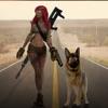 Zombie Hunter: 黙示録ゾンビシューターグゲーム