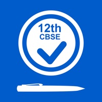 Codes for Accosol - 12th CBSE by Namrata Hack