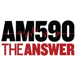 AM 590 The Answer