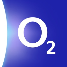 O2 Priority - UK Rewards App