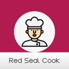 Red Seal Cook Test.