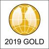 GOLD 2019 Pocket Guide