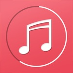 Music GO - MP3 Music Player