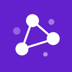 Infor CloudSuite CRM Mobile