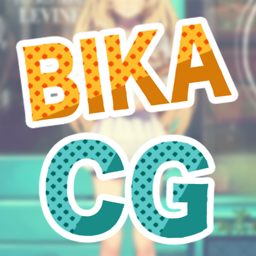 Bika CG Chatroom