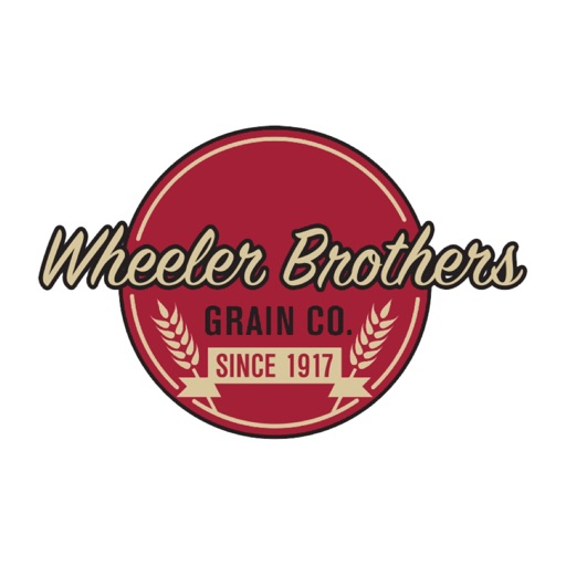 Wheeler Brothers Grain Co.