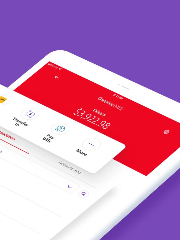 Scotiabank | App Price Drops