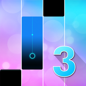 Magic Tiles 3: Piano Game Games app