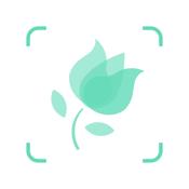 PictureThis - Plant Identifier icon
