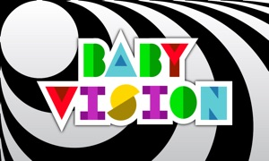 Baby-Vision
