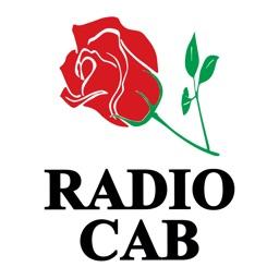 Radio Cab - Portland PRO