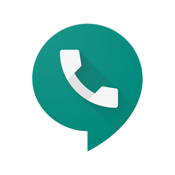 Google Voice app review