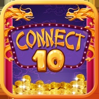 Codes for Connect-10 Hack