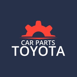 Toyota, Lexus Car Parts