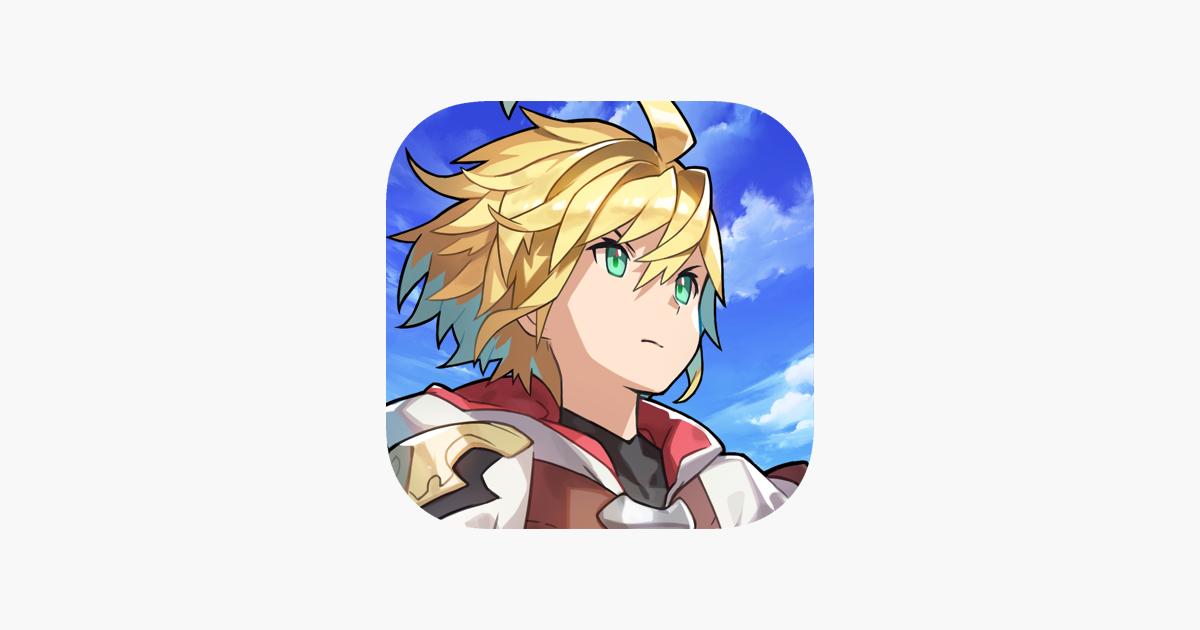 dragalia lost download link