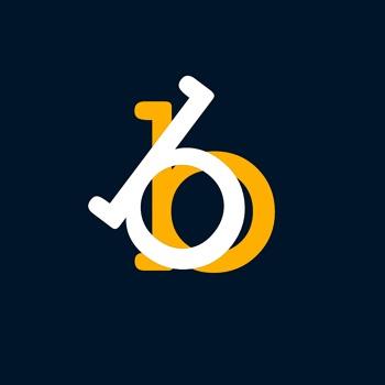 BearBlocker for Porn, Gambling Logo