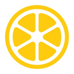 Lemonaid Health: online doctor