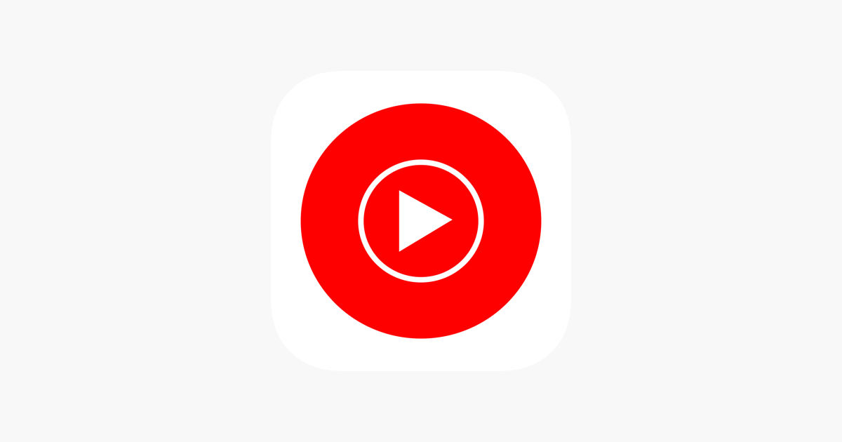 yt3 youtube downloader for iphone