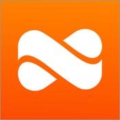 Netspend app review