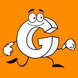 Goya-Move Parental Control App