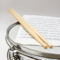 App Icon for Drums Sheet Reading App in Lebanon IOS App Store