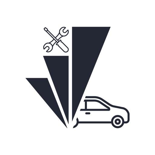Bonatti quick car service
