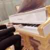 AR Pianist - 新作・人気アプリ iPad