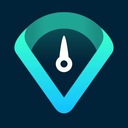 Ícone do app Vekt