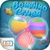 Bombino Crush