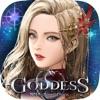 Goddess: Primal Chaos