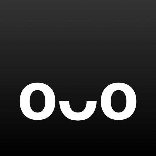 OuOmoji - Kaomoji Keyboard