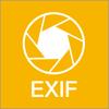 Power Exif-写真情報ビューア