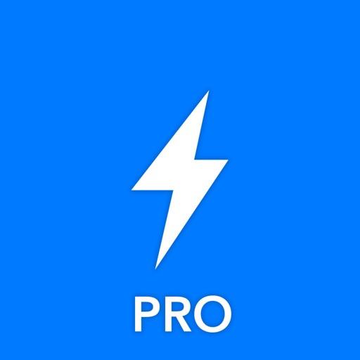 Flash Reader Pro