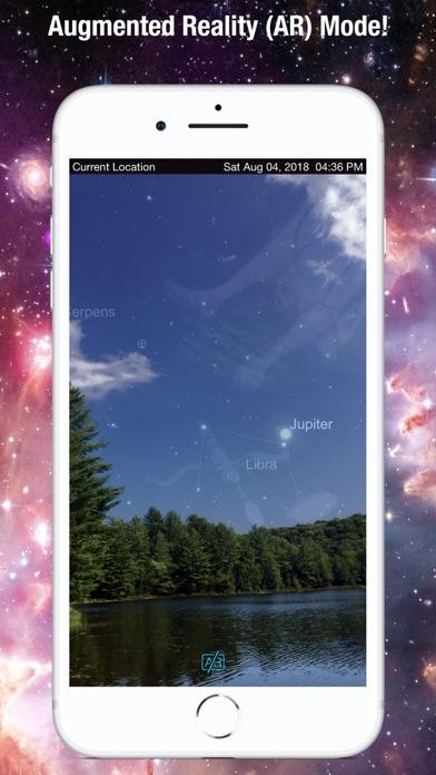 SkySafari 6 Proのおすすめ画像4