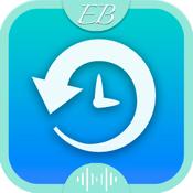 Sleep Deep app review