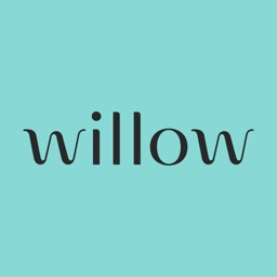 Willow®