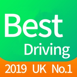 Best driving theory test-2019