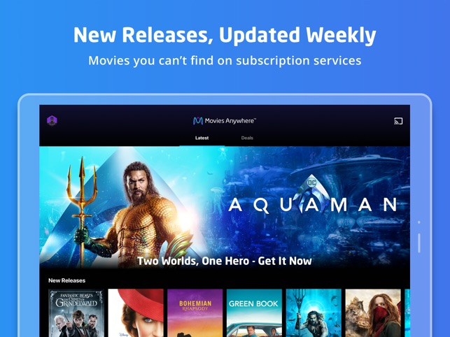 moviesanywhere.com/unlock